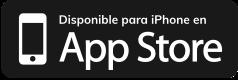 City Me Apple Store App