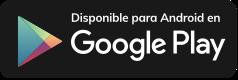City Me Google Play Store App