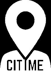Logo CityMe